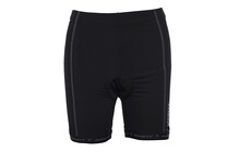 axant Women's Elite Bike Short Pants black